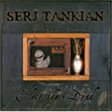 Elect The Dead (Standard Version) [Explicit]