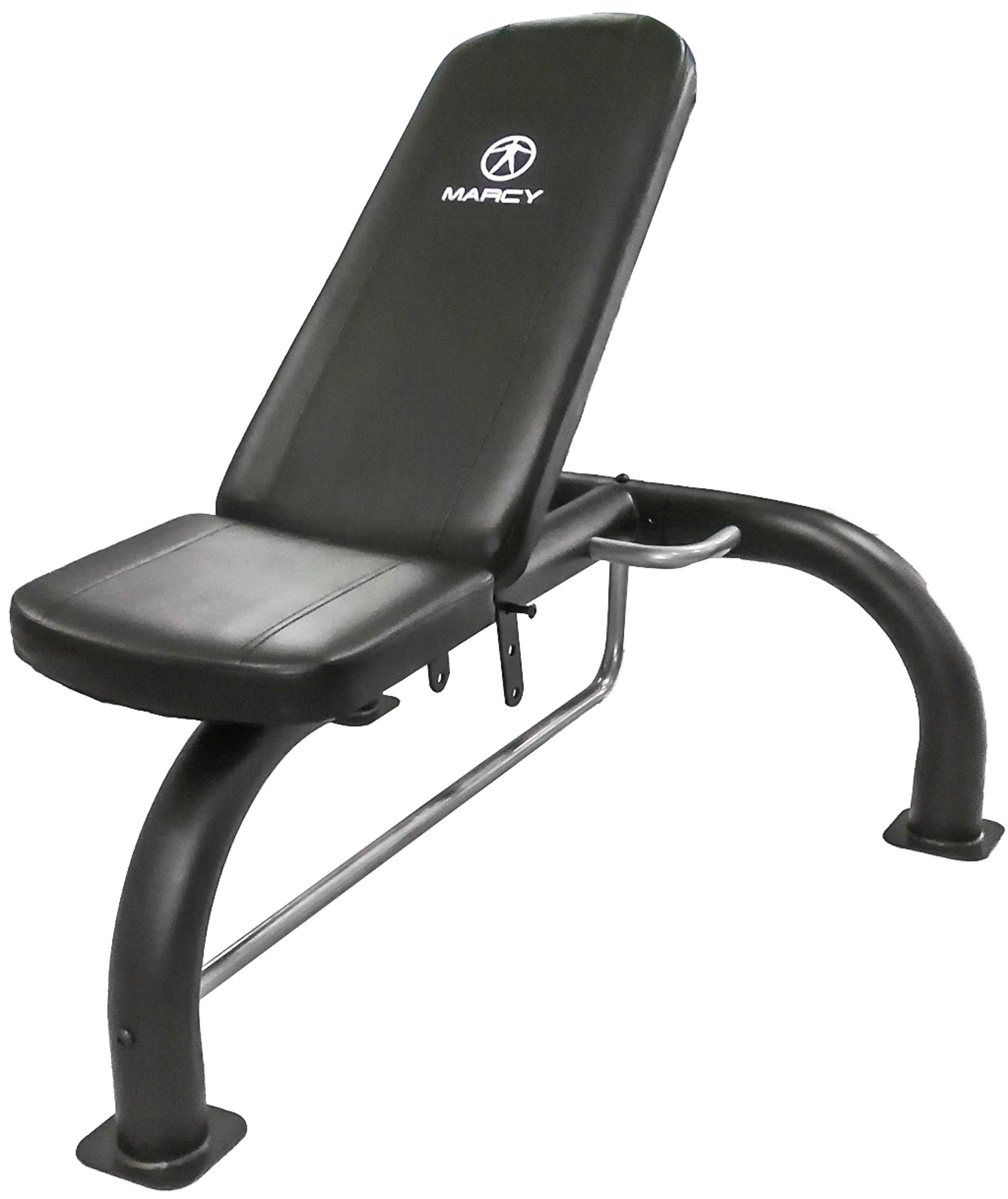Marcy SB-10900 Utility Bench by Marcy