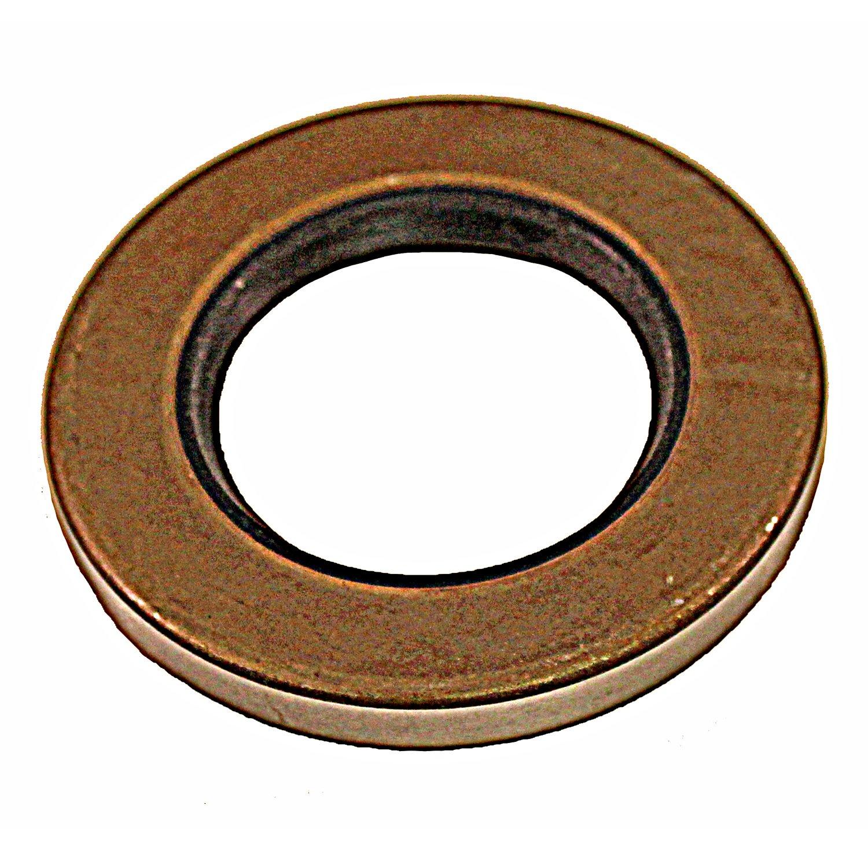 Precision 450274 Seal