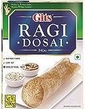 Gits Instant Ragi Dosai, 200g