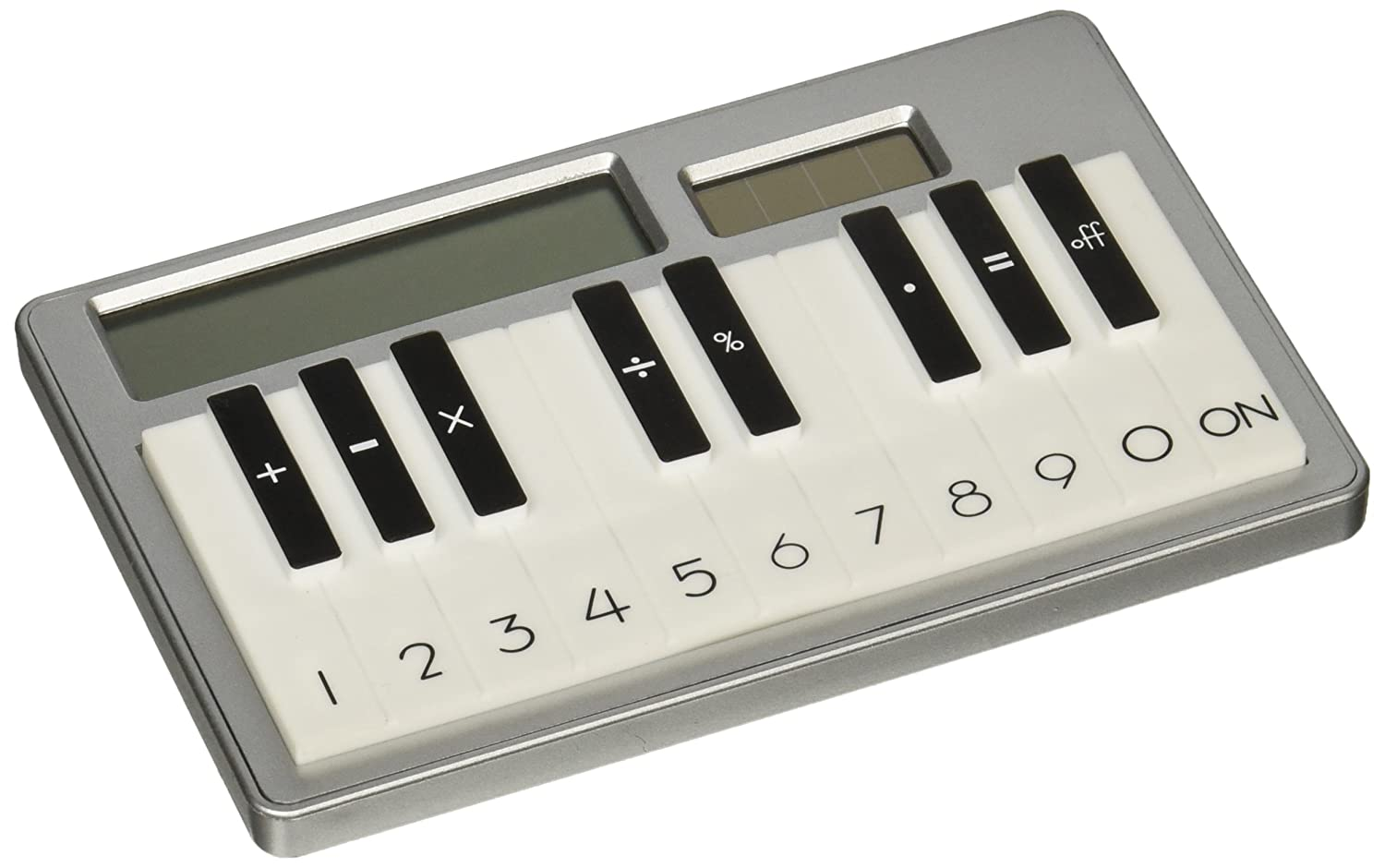 Made By Humans Piano Calculator (109) Made By Humans 2 Designs Inc