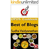 Best of Blogs: OPOS Cookbook