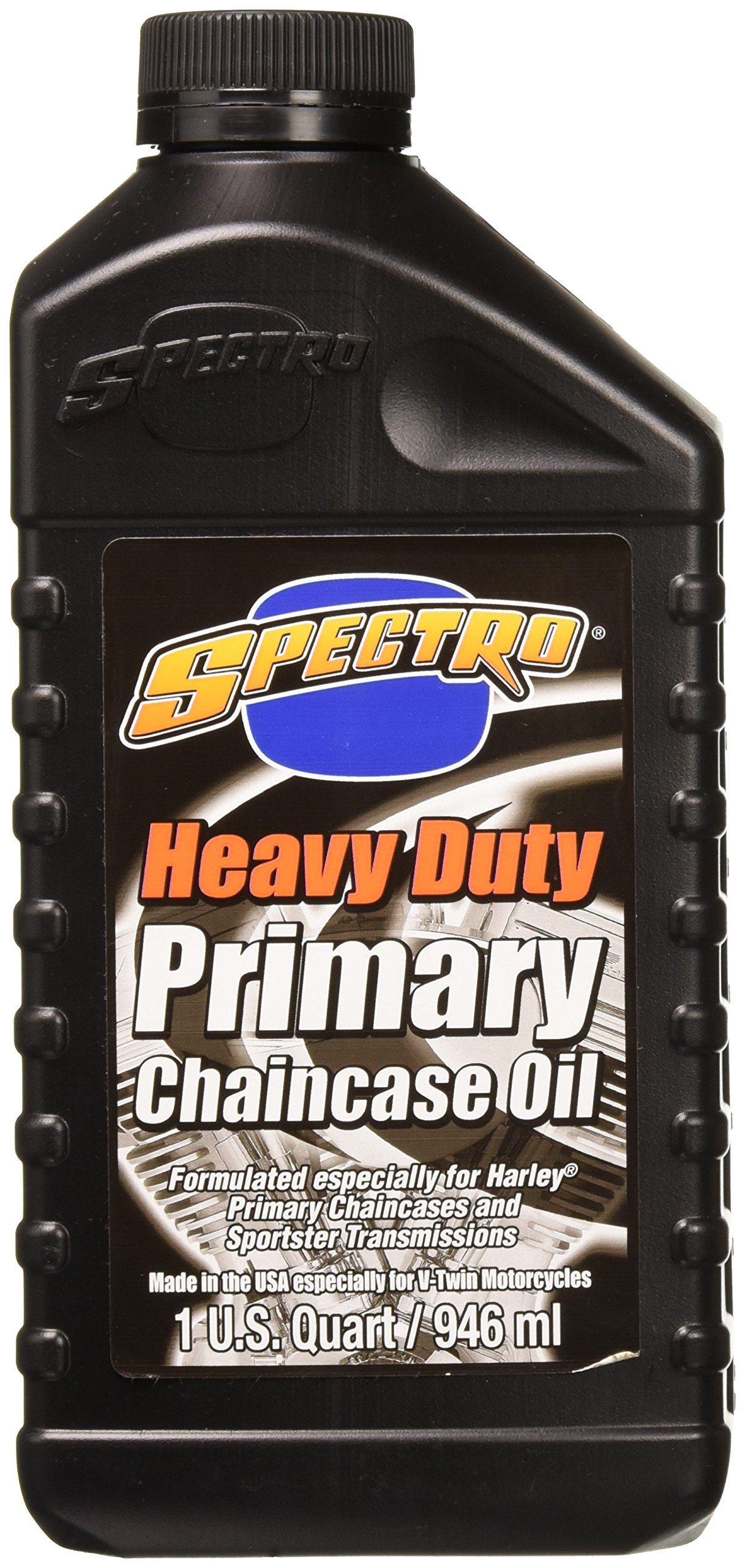 Best Rated in Powersports Chemicals & Fluids & Helpful Customer ...