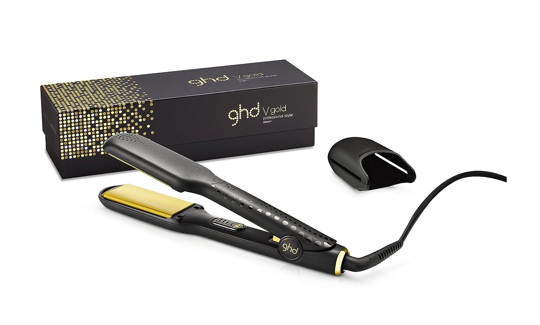 ghd V Gold Max Styler