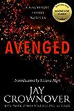 Avenged: A MacKenzie Family Novella (The MacKenzie Family)