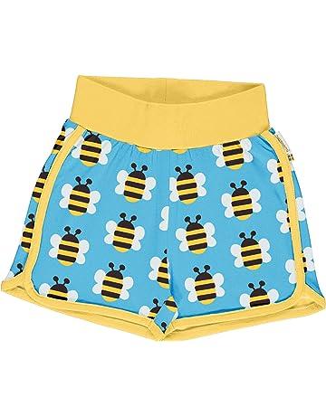 Name It Baby Boys Nbmdonald Grayson Shorts Wdi