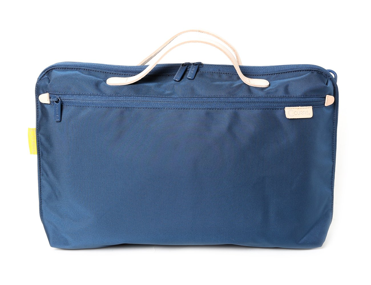 Curtis Bags Flute Slim Bags One Size Navy