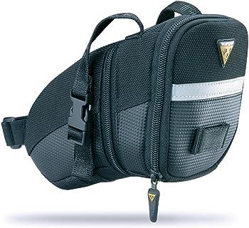 Topeak Aero Bike Bags