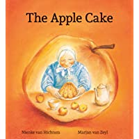 The Apple Cake