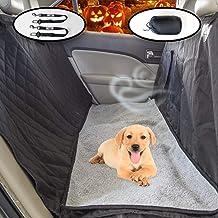 Dog Gone Dog Ultimate