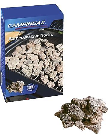 Piedras de pizza para barbacoas y ahumadores