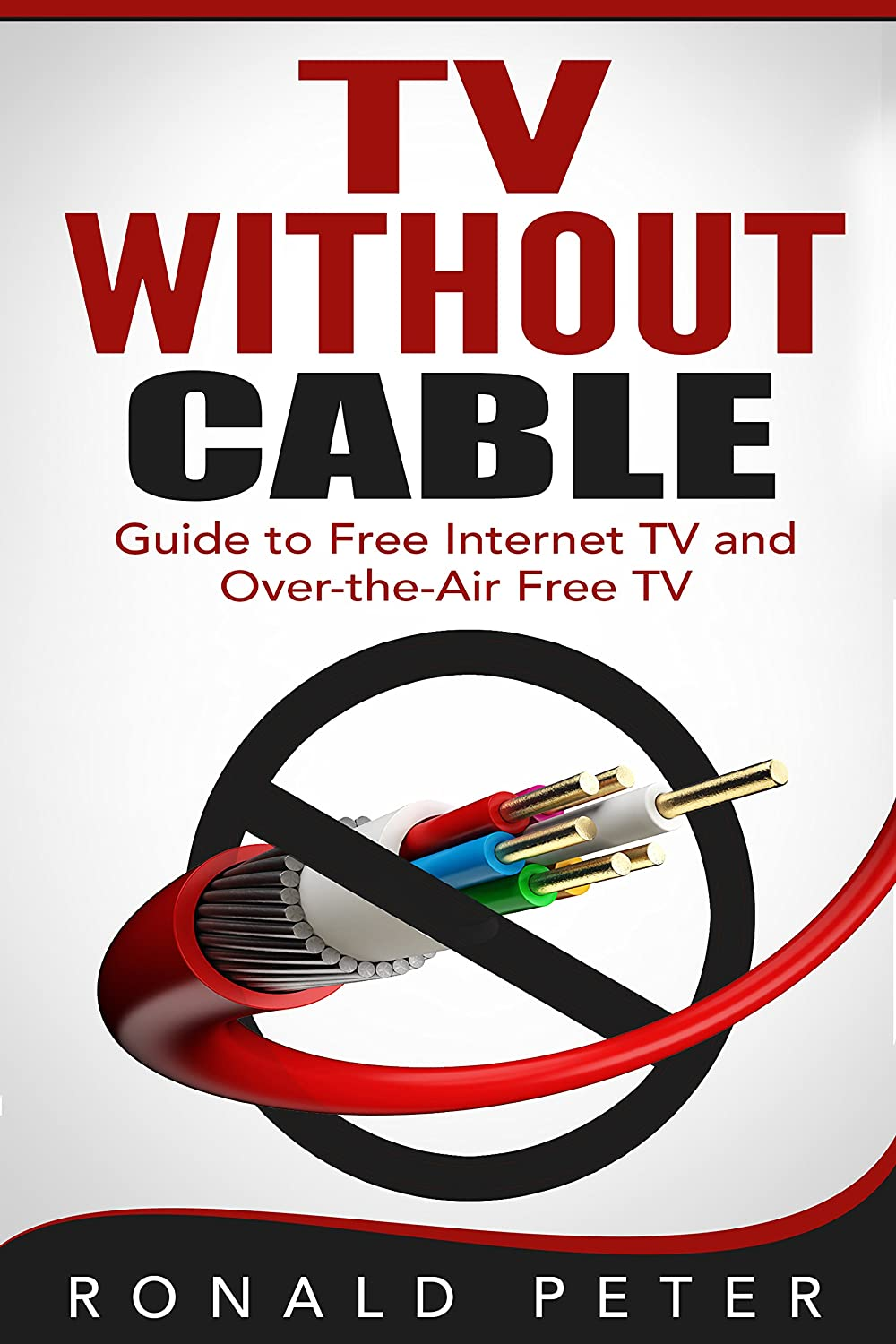 TV Without Cable: Guide to Free Internet TV and Over-the-Air Free ...