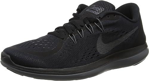 Nike Flex 2017 Rn Trail Running Dames Amazon Nl