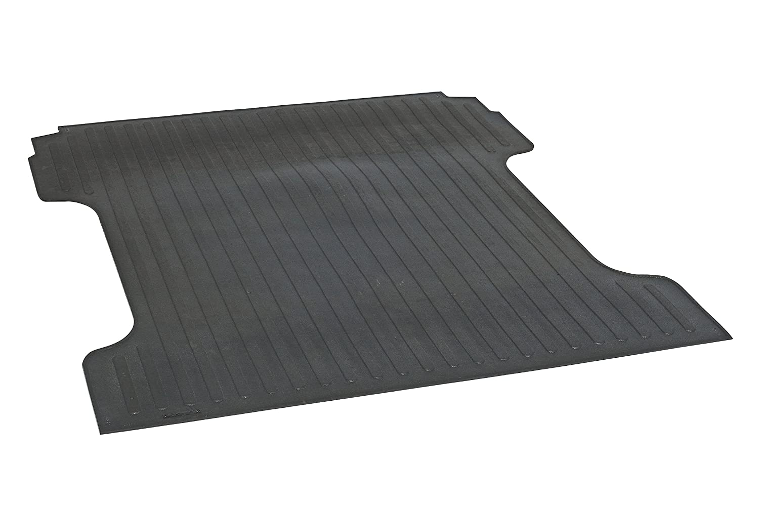 Best Truck Bed Mat for Ford F150
