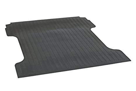 Dee Zee DZ86718 Heavyweight Bed Mat