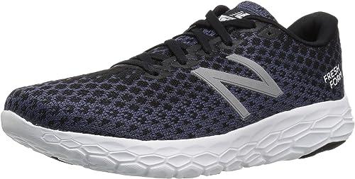 Fresh Foam Beacon V1 Running Shoe