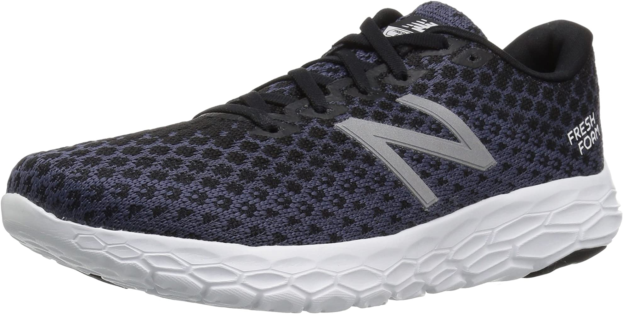 New Balance Fresh Foam Beacon, Zapatillas de Running para Mujer ...