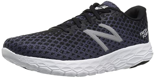 New Balance Fresh Foam Beacon, Zapatillas de Running para Mujer: Amazon.es: Zapatos y complementos