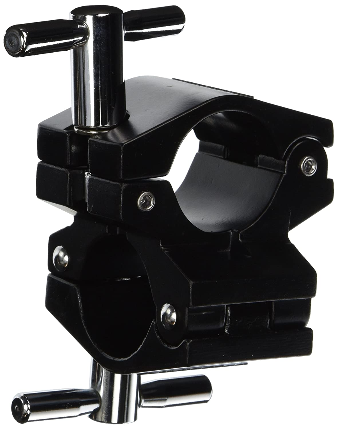 Gibraltar SC-GRSRA Road Series Right Angle Clamp KMC Music Inc