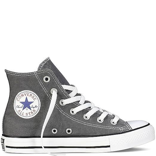 converse chuck taylor size 6.5