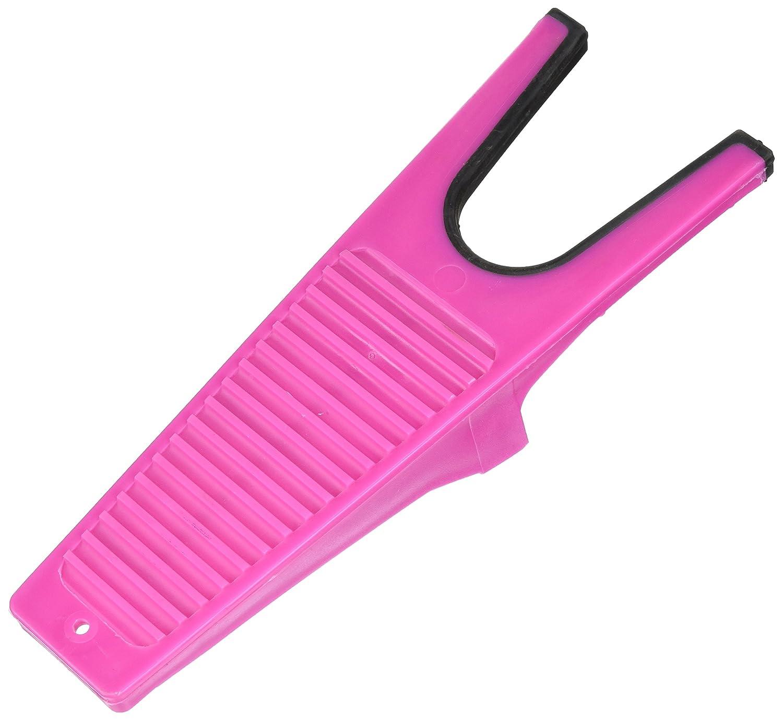 Pfiff bootjacks Pink