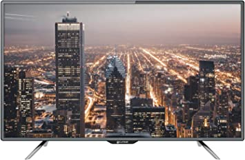 Televisor Smart TV Full HD de 50 Pulgadas LED-501 SMT Sistema Android y Wi-Fi Integrado.: Amazon.es: Electrónica