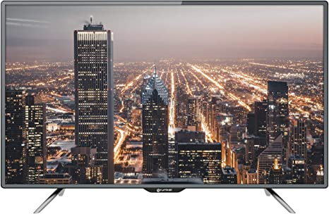 Televisor Smart TV Full HD de 50 Pulgadas LED-501 SMT Sistema ...
