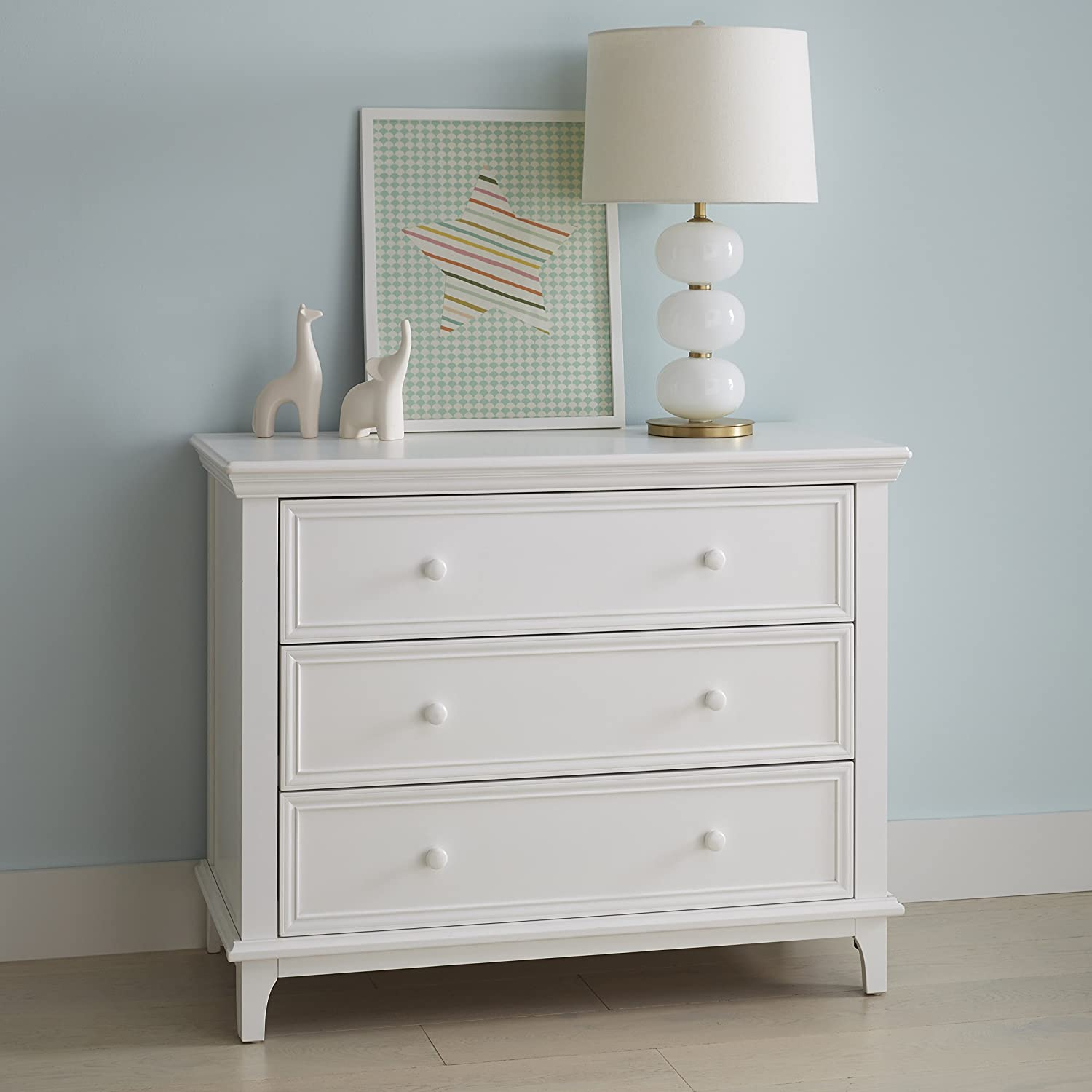graco brooklyn ip walmart dresser white chest drawer com