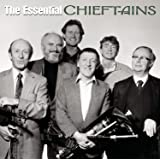 Essential Chieftains
