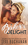 A Baker's Delight (McKenzie Cousins Book 7)