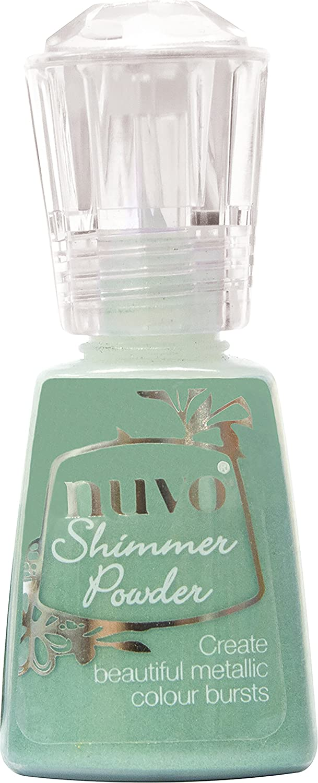 Nuvo Shimmer Powder