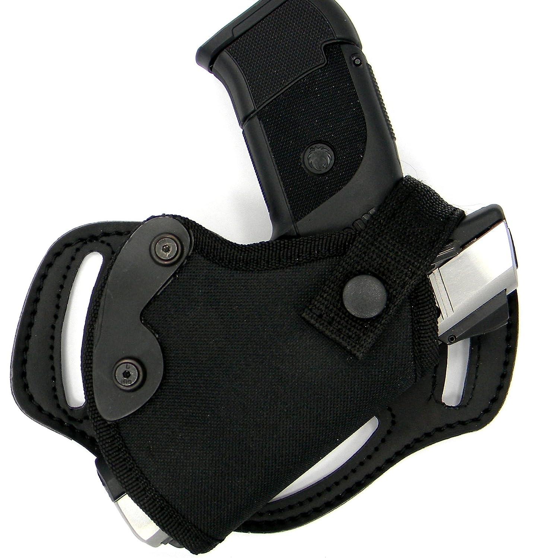 Holsters Sporting Goods TACTICS HIP BELT GUN HOLSTER FOR