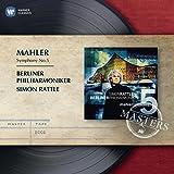 Mahler: Symphony No.5 - EMI Masters