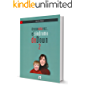 Erase una vez… el Síndrome de Down 2 (Ebooks nº 5)