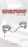 Unbound (Ellison Frost - Bound Book 1)