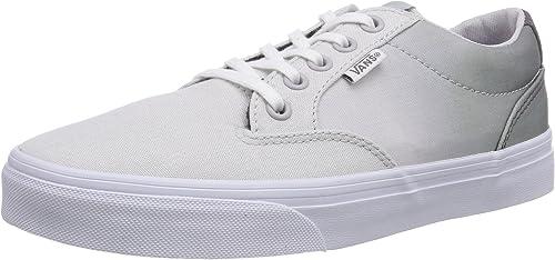 Vans WINSTON Damen Sneakers