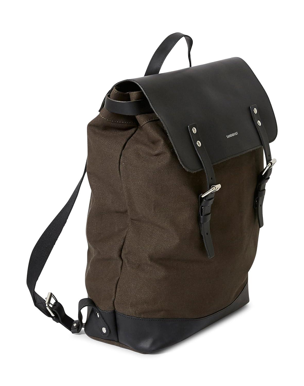 Beluga Sandqvist Hege Backpack