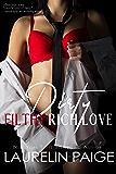 Dirty Filthy Rich Love (Dirty Duet Book 2)