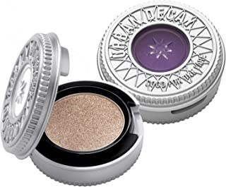 product image for Urban Decay Eyeshadow Lounge, 0.05 Oz