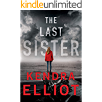 The Last Sister (Columbia River Book 1) book cover