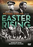 Michael Collins and The Easter Rising - Hang Up Your Brightest Colours