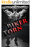 Biker Torn: The Lost Souls MC Series Book 7