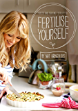 Fertilise Yourself