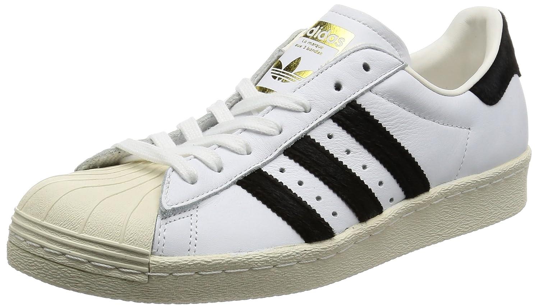 0ed10f871563f9 Adidas Superstar 80s (BB2231)