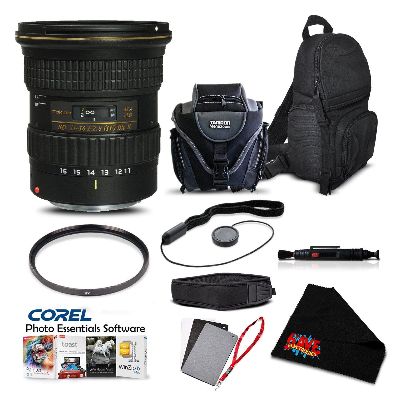 Acouto Quick Release QR L-Shaped Camera Bracket Vertical Grip for Fuji X-A5 X-A3 Cameras