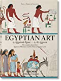 Prisse d''Avennes. Egyptian Art (Bibliotheca Universalis)