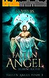 Fallen Angel 3: Breaking Lucifer