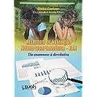 Relatório de Avaliação Neuropsicopedagógica (RAN): Da anamnese à devolutiva