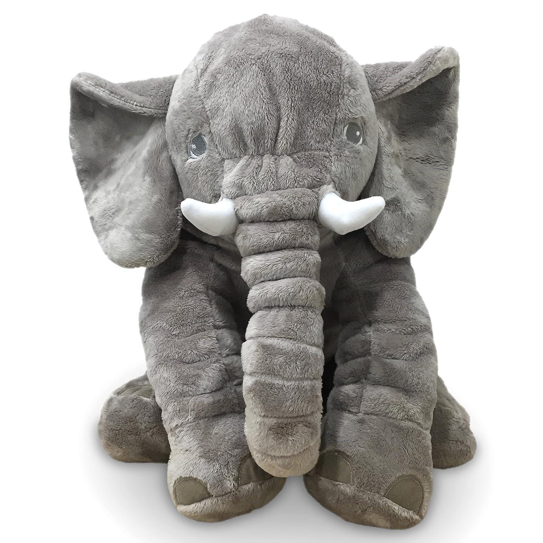 Amazon Com Aogv Cute Stuffed Animals Plush Toys For Kids Large