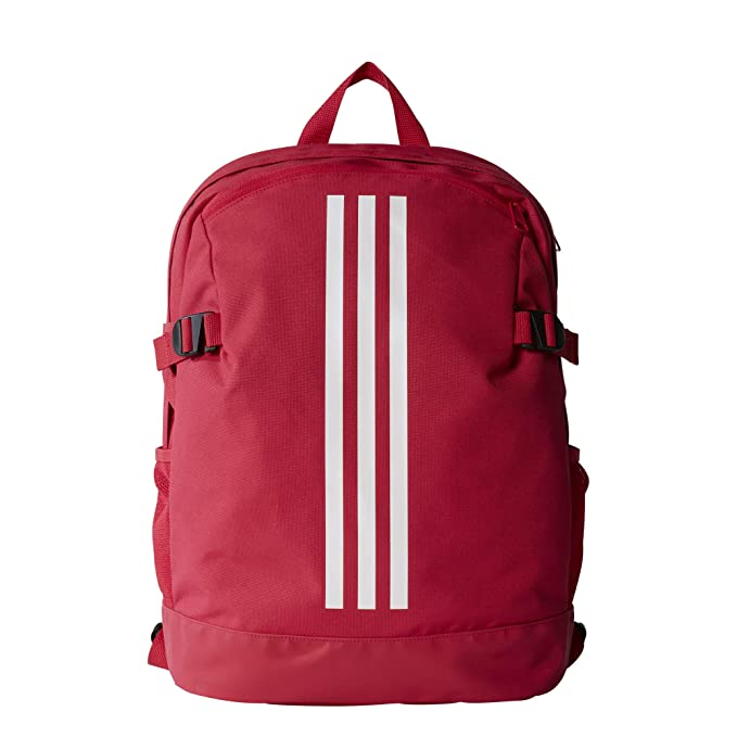 adidas Bp Power Iv Bag  adidas  Amazon.co.uk  Sports   Outdoors 55c60674de270